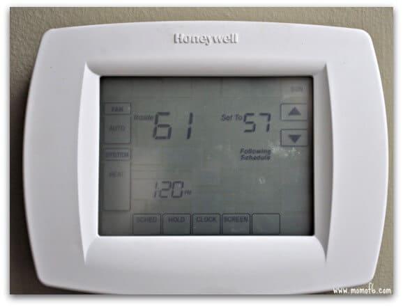 Energy Efficiency4