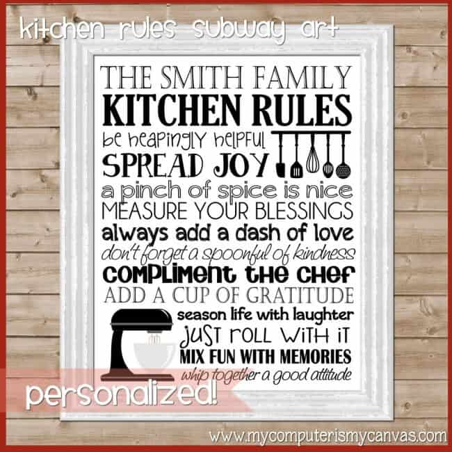 CC-POST---Kitchen-Rules-003-Page-4