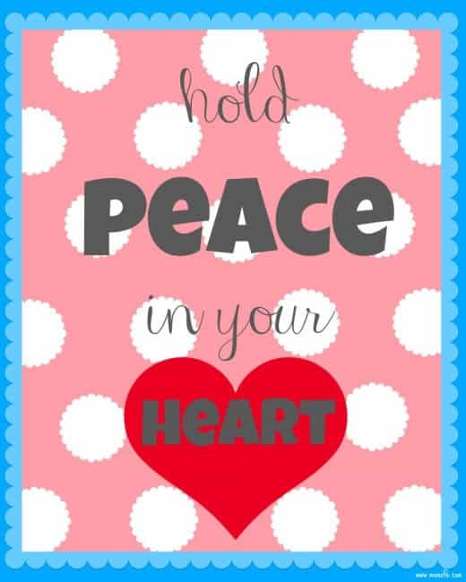Hold-Peace-In-Your-Heart-819x1024