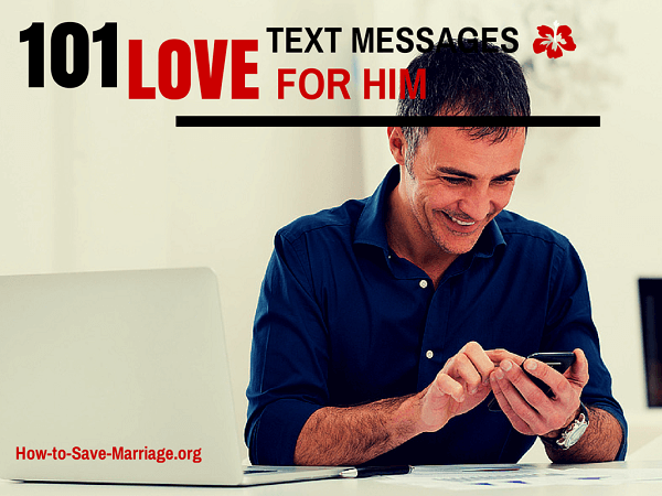 short-text-love-messages