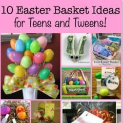 Easter basket ideas for teens archives momof6 10 easter basket ideas for teens and tweens negle Choice Image