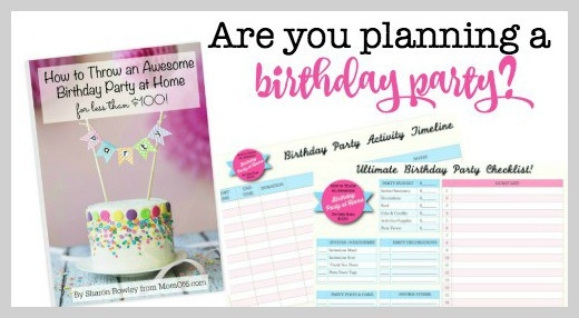 are-you-planning-a-birthday-party