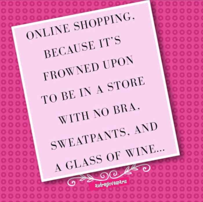 5 things to do before you complete an online purchase momof6 lets say you are shopping for an item have figured out exactly what you want stopboris Image collections