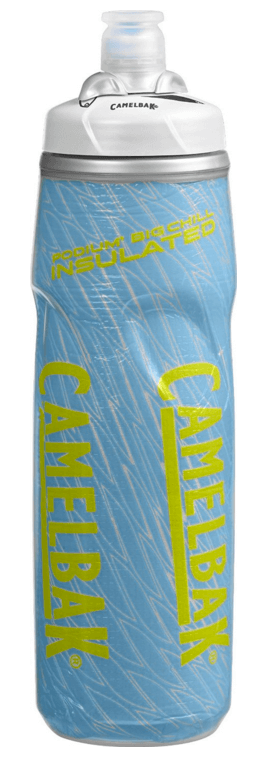 travel gifts: leak proof water bottles