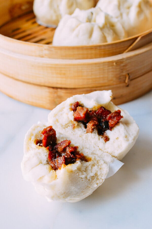 10 Ideas For Chinese New Year Food MomOf6