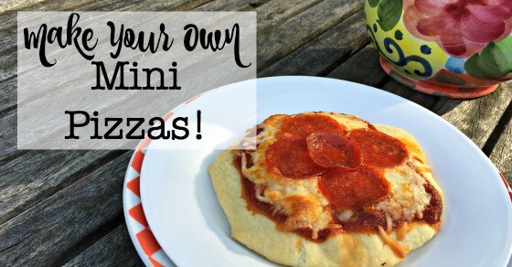 Pizza Dough Whisk 3 3/4 cups flour and 1 1/2 teaspoons salt. Make a well and add 1 1/3 cups warm water, 1 tablespoon sugar and 1 packet yeast. When foamy, mix in 3 tablespoons olive oil; knead.