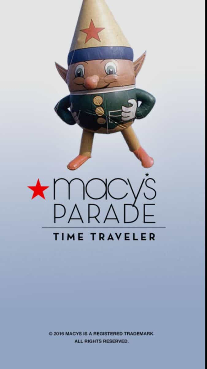 macys-parade-app1