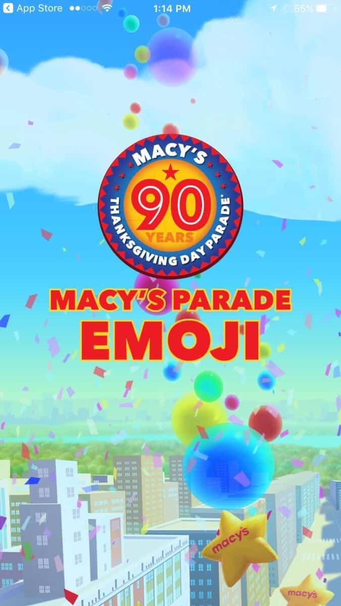 macys-parade-app6