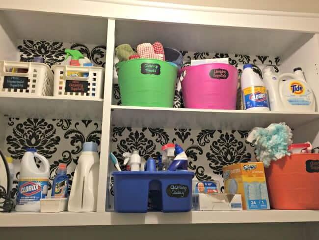 100 laundry room shelving cute laundry room floating shelve