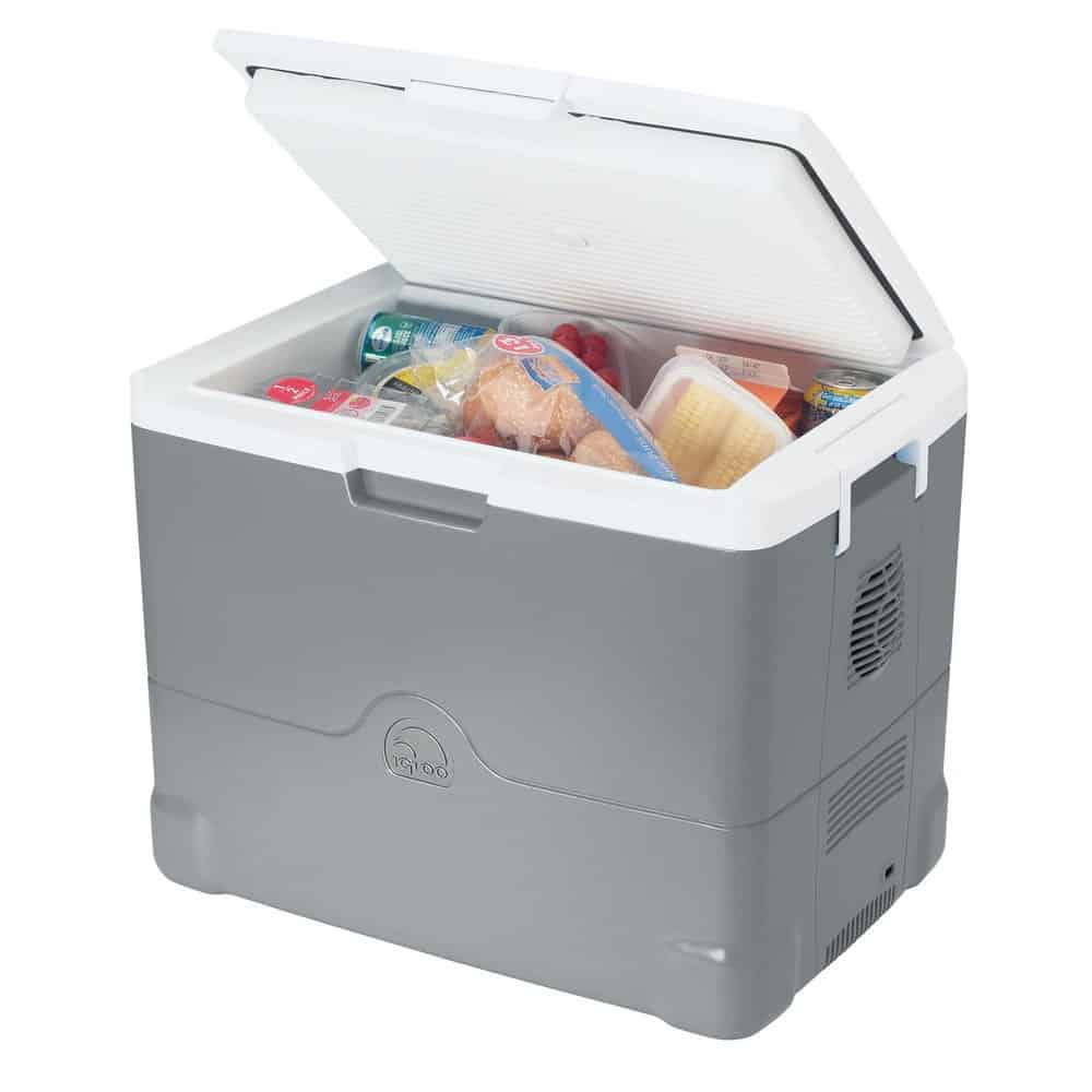 Igloo Iceless Cooler