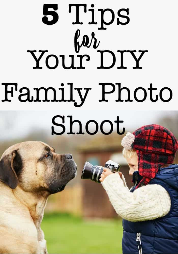 Diy Family Photo Display Click On Image To See More Home: 5 Tips For Your DIY Family Photo Shoot