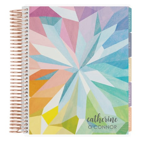 weekly planners for Moms