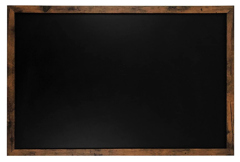Top Pick: Loddie Doddie Rustic Magnetic Chalkboard
