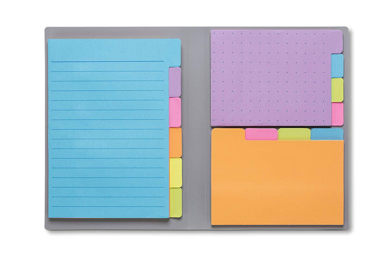 Sticky Notes by Panda Planner