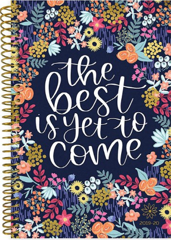 daily planners for Moms