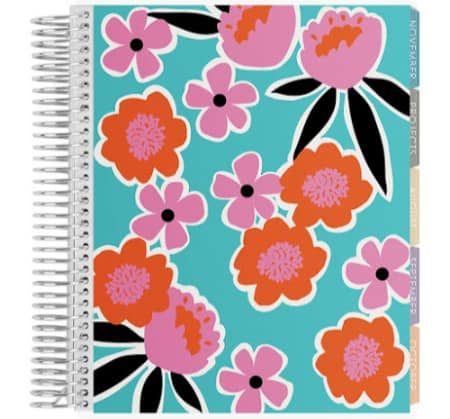best planners for college students