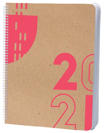 best middle school and high school planner